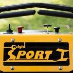 Wright Sport i